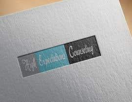 Nro 14 kilpailuun Design a Logo käyttäjältä mehedi580