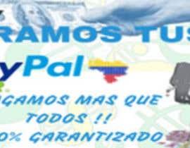 sushy7 tarafından Diseñar un banner Publicitario [BUENA PAGA] için no 24