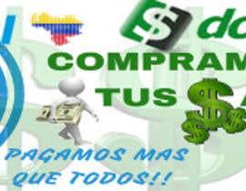 sushy7 tarafından Diseñar un banner Publicitario [BUENA PAGA] için no 25