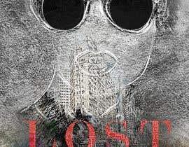 Nro 29 kilpailuun Film Poster - illustration käyttäjältä nmdxb7