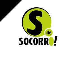#64 para Actualización de logotipo / Refreshing existing logotype de eliartdesigns
