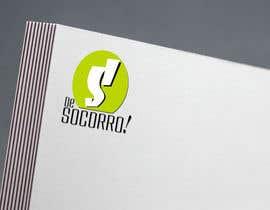 #67 para Actualización de logotipo / Refreshing existing logotype de Josemende