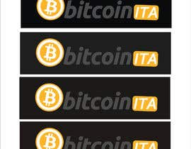 #29 cho Design a Logo for bitcoin website bởi era67