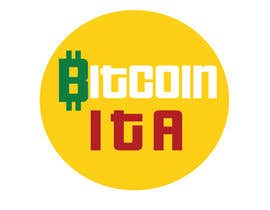 #10 cho Design a Logo for bitcoin website bởi tarynemerick