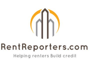 #29 for Design a Logo for RentReporters by kamrankhatti