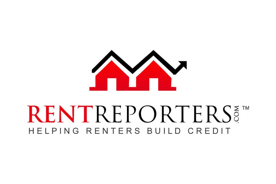 #61 for Design a Logo for RentReporters by thimsbell