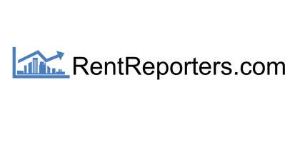 #14 for Design a Logo for RentReporters by IAN255