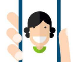 IronUra tarafından Design the best 3 GIF ANIMATIONS için no 38