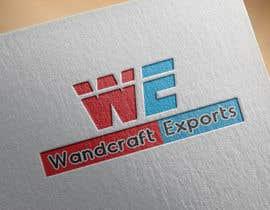 hakim8340 tarafından Design a Logo for Wandcraft için no 15