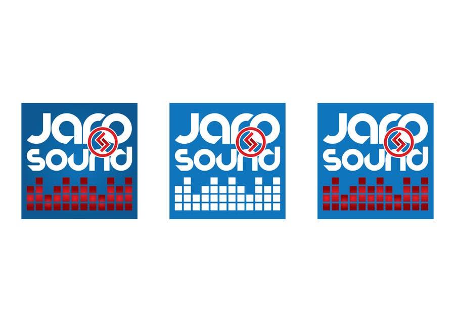 Penyertaan Peraduan #                                        55                                      untuk                                         Design a Logo for recording studio