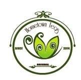 #54 for Logo Design for Teashop - repost by AminaHavet