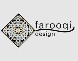 #5 cho Design a Logo for Farooqi Design bởi sasegov