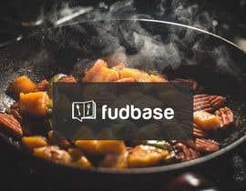 """Nro 157 kilpailuun Design a logo for """"Fudbase"""" käyttäjältä siewcaeddie"""
