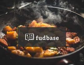 """Nro 162 kilpailuun Design a logo for """"Fudbase"""" käyttäjältä siewcaeddie"""