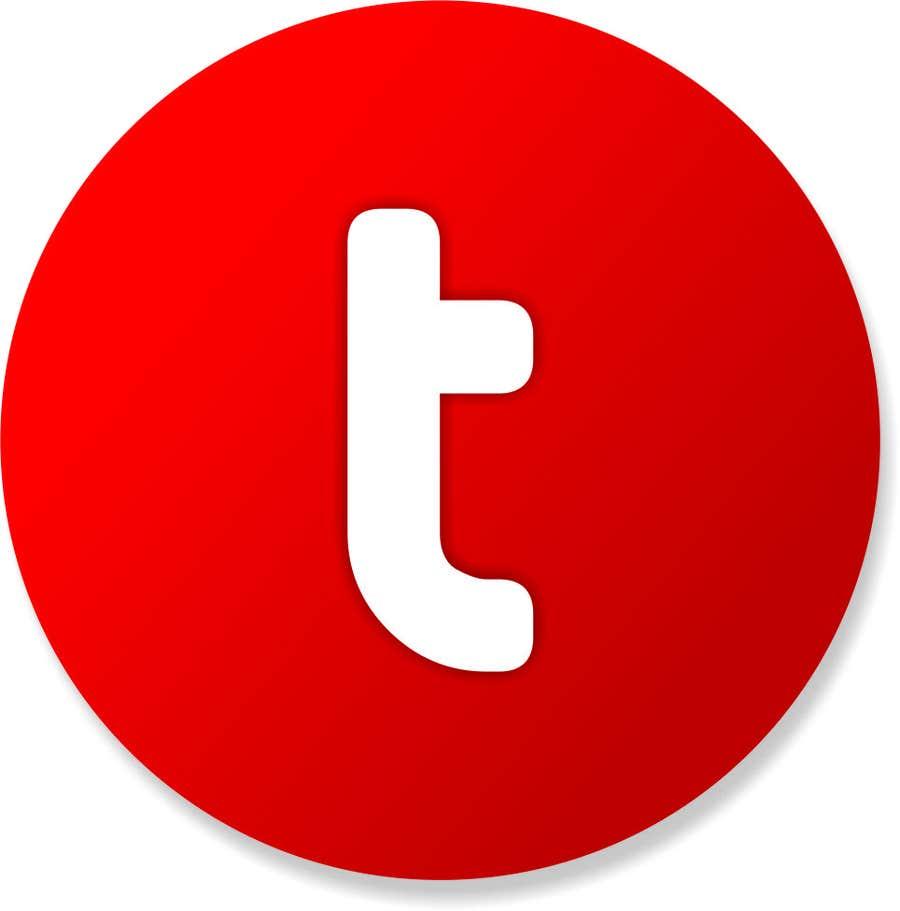 #6 for Wordpress Website Design by tegonity