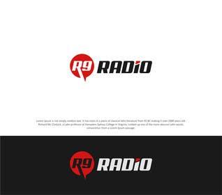 designpoint52 tarafından Design a Logo için no 191