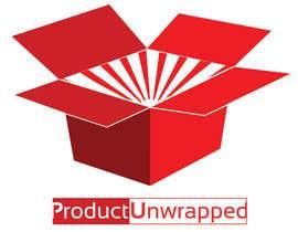 javvadveerani tarafından Product Unwrapped logo -- 2 için no 18