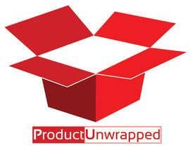 javvadveerani tarafından Product Unwrapped logo -- 2 için no 27