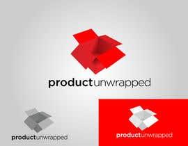 zaldslim tarafından Product Unwrapped logo -- 2 için no 45