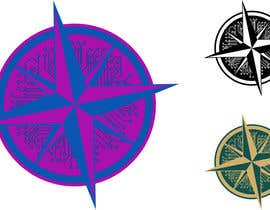 gabrielpenisi tarafından Design an Information Security / Hacking Themed Sticker/Tattoo için no 2