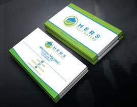 Nro 81 kilpailuun Design some Business Cards käyttäjältä sanjoypl15