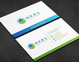 Nro 70 kilpailuun Design some Business Cards käyttäjältä fahimhasan00