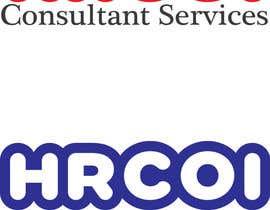 Nro 11 kilpailuun HRCOI CONSULTANT SERVICES käyttäjältä akshayvalecha