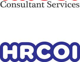 akshayvalecha tarafından HRCOI CONSULTANT SERVICES için no 11