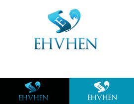 #70 for Design a Logo for Ehvhen by alexandracol