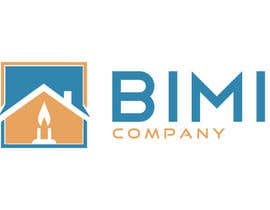 #33 for Design a Logo for Bimi Company by vadimko