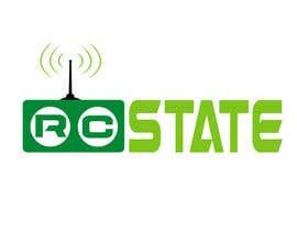 Nro 25 kilpailuun create a logo for website käyttäjältä projectonline95