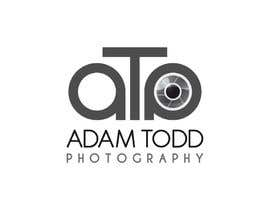 #140 untuk Design a Logo for Photography Business - repost oleh vladimirsozolins