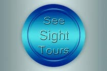 Graphic Design Contest Entry #53 for Logo Design for See Sight Tours