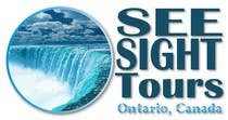 Graphic Design Contest Entry #99 for Logo Design for See Sight Tours