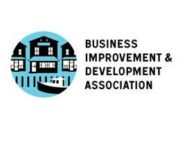 #17 untuk Design a Logo for a business development association oleh NathanielHebert