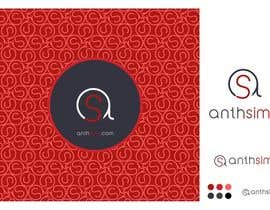 santosrodelio tarafından Design a Logo, Mark & Pattern Background için no 49