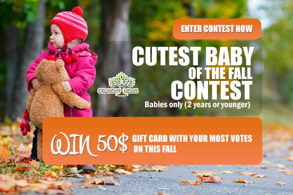 #16 for Design a Banner for Cutest Baby Contest by thecodersmart