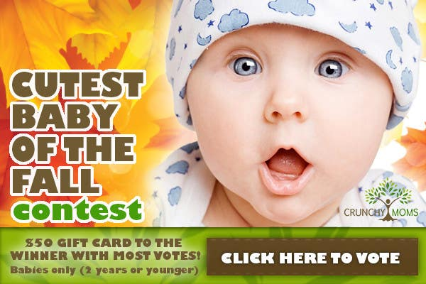 #7 for Design a Banner for Cutest Baby Contest by igority
