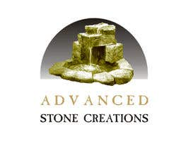 #56 for Design a Logo for Stone Making Company af szon