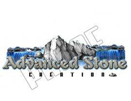 #3 for Design a Logo for Stone Making Company af abenders07