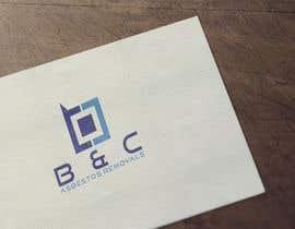 Nro 18 kilpailuun Design a Logo For An ASbestos Removal Company käyttäjältä scroob