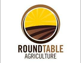 #11 for Design a Logo for Round Table Agriculture by moro2707