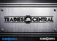 """Proposition n° 192 du concours Graphic Design pour Design a Logo for a company """"TradiesCentral.com.au"""""""