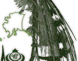 Nro 5 kilpailuun Design a Tattoo käyttäjältä troottech