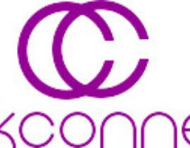 #28 para Design a Logo for ClickConnect por mandamodha