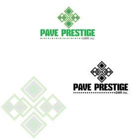 NAK4Logos tarafından Create a logo for paving company için no 41