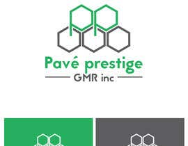 tolomeiucarles tarafından Create a logo for paving company için no 35