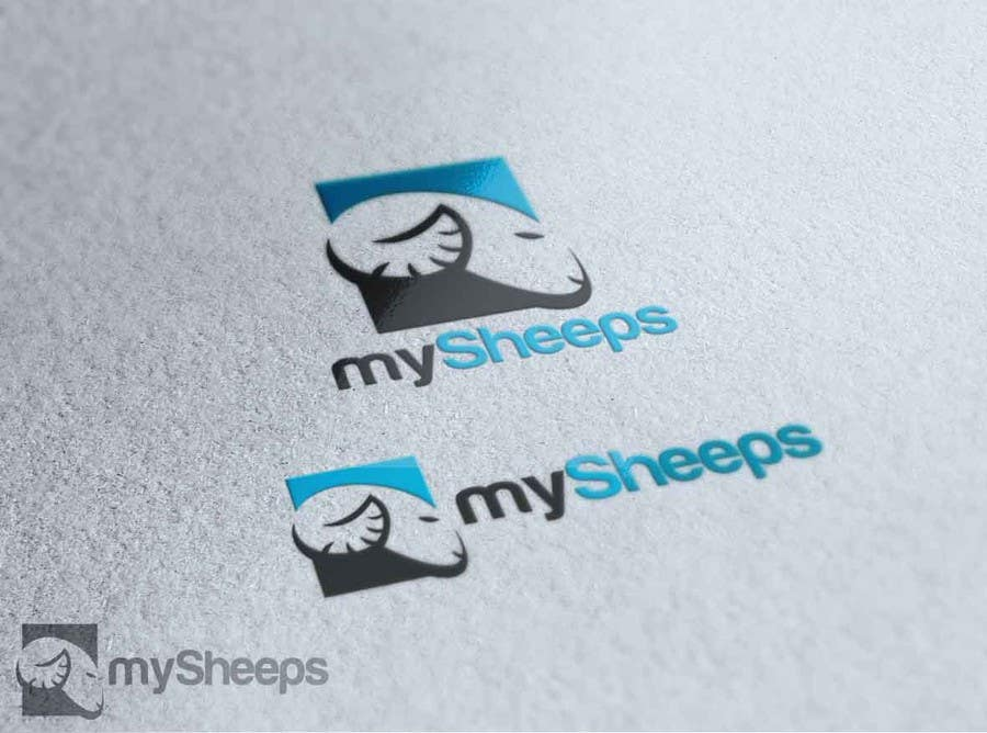 #75 for Design a Logo for New Organisation by jass191