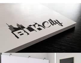 aniballezama tarafından Design a Logo | ONLINE STORE için no 53