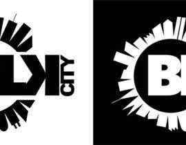 manfredslot tarafından Design a Logo | ONLINE STORE için no 35